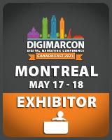 DigiMarCon Canada West 2021